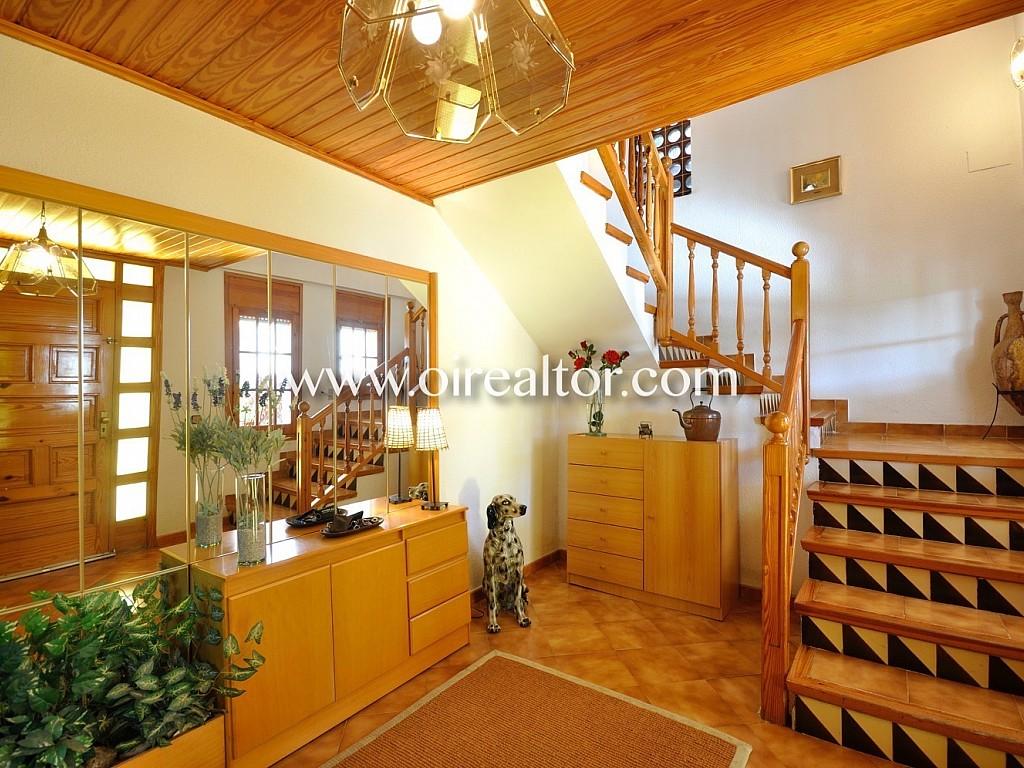 Casa en venta en el centro de arenys de munt oi realtor - Casas en arenys de munt ...