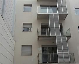 Edificio en venta en el barrio del Poble Sec, Barcelona