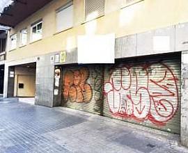 Local en alquiler en Casanova, Eixample