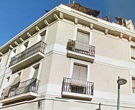 Edifici en venda a Barcelona a la vora de Plaça Espanya a Poble Sec