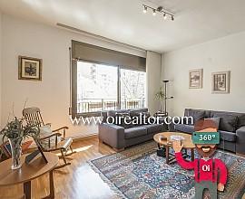 Cozy apartment in Sagrada Familia, Barcelona