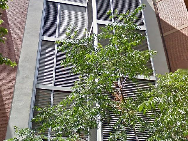Bâtiment à vendre dans le quartier de Poble Sec, Barcelone