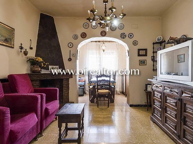 Продается дом в Канкараллеу, Саррья