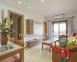 Продается уютная квартира в Побле Сек