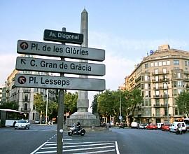 Local en zona Prime,Barcelona