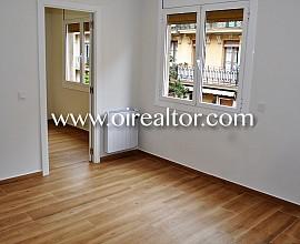 Acogedor piso en el corazón de Poble Sec, Barcelona