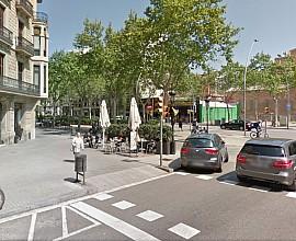 Local en alquiler en Eixample Derecho,Barcelona