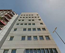 Edificio en venta en Barcelona con parking en Eixample Izquierdo