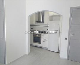 Fantástico piso para invertir en Sitges