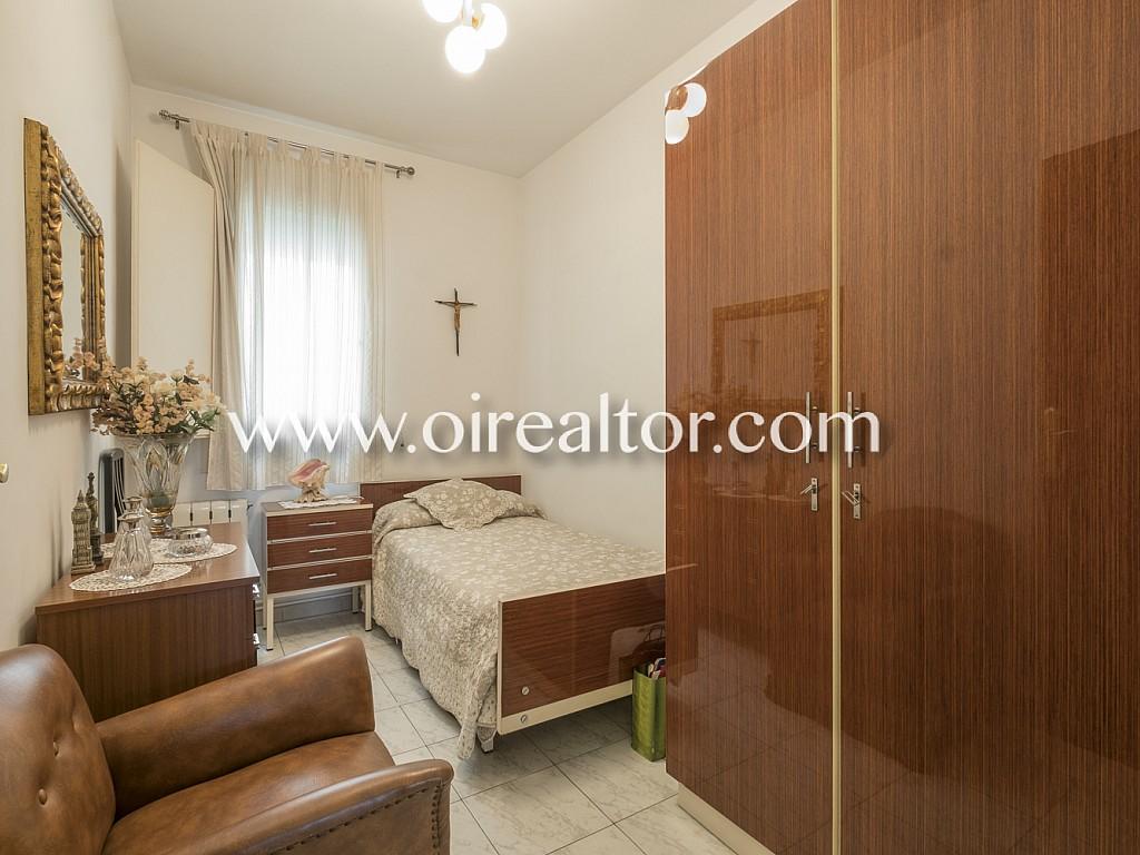 Excepcional piso en sagrada familia barcelona - Piso sagrada familia ...