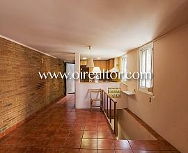 Casa en el Clot, Barcelona