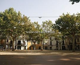 Coqueto apartamento en el centro de Sant Cugat del Vallés