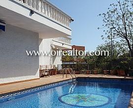 Beautiful house in Empuriabrava