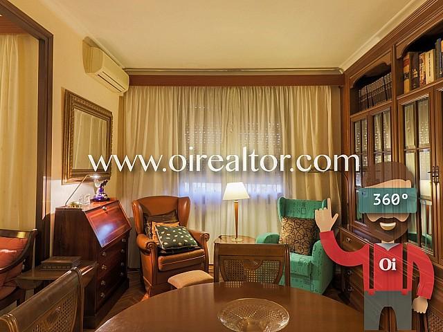 Продается уютная квартира на улице Индустрия, Саграда Фамилия