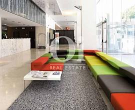 Hotel en venta en Barcelona, excelente activo inmobiliario, rentabilidad 6% anual
