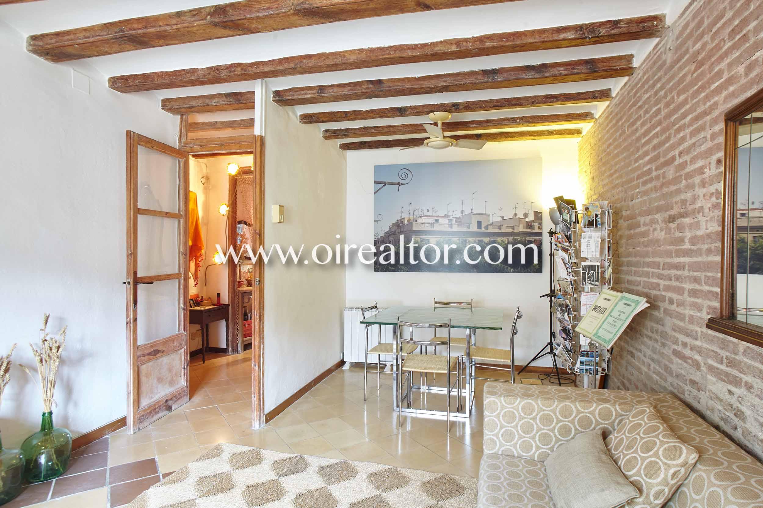 Magnifique appartement vendre tr s pr s de pla a - Placa universitat barcelona ...
