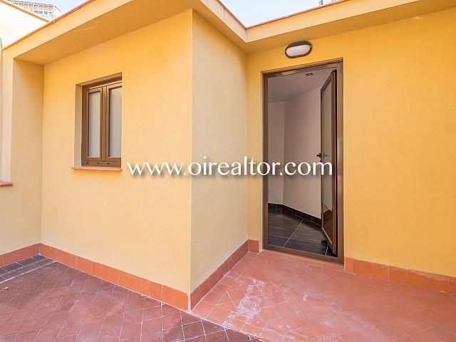 Apartment for sell Barcelona Oirealtor 28