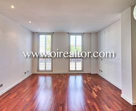 Apartamento nuevo en venta en Poblenou,  Barcelona