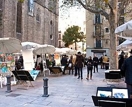 Local en alquiler en zona Prime,Barcelona