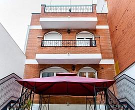 Edificio en venta en Ciutat de la Justicia,Barcelona