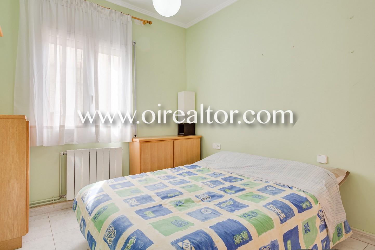 Acogedor piso ubicado en el coraz n de sarri barcelona - Piso en sarria ...