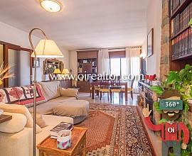Casa a precio de piso en la tranquila zona de Mas Trader