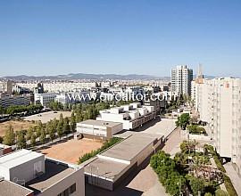 Oportunidad de piso con licencia turística, Barcelona
