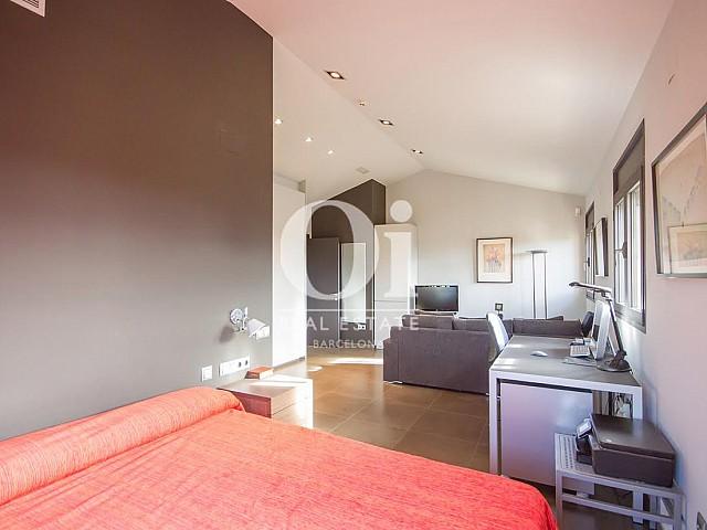 Cuarto de casa en venta en Sant Just Desvern
