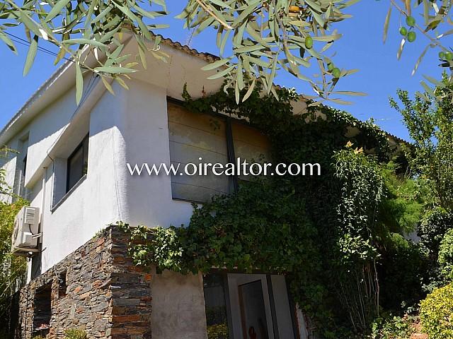 Casa in vendita a Valldoreix, Sant Cugat del Vallès