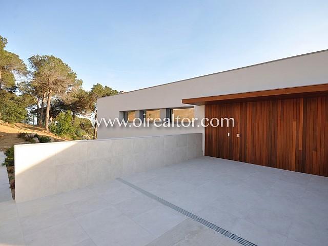 Villa for sell Alella Oirealtor005