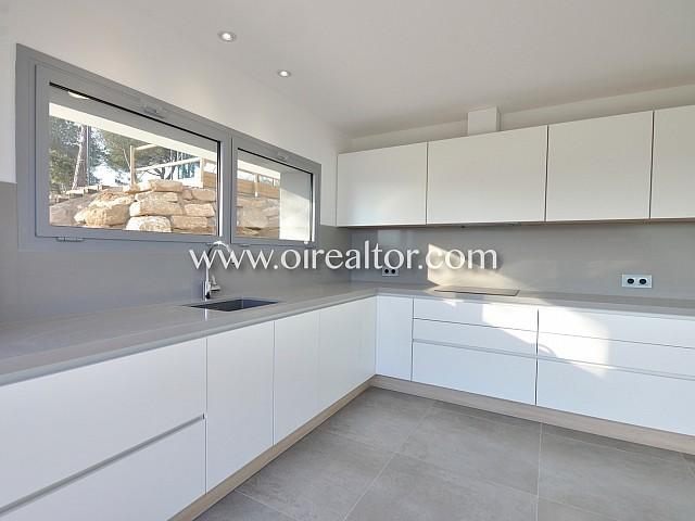 Villa for sell Alella Oirealtor006