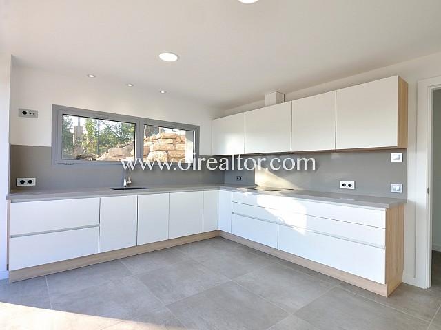 Villa for sell Alella Oirealtor007
