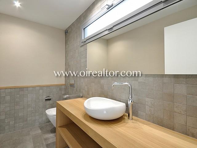 Villa for sell Alella Oirealtor008