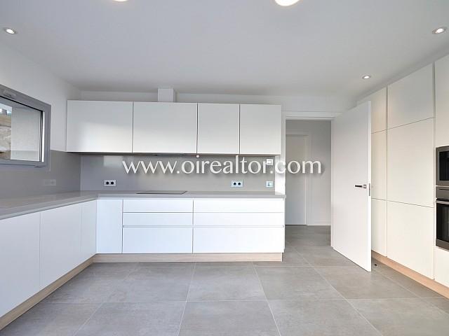Villa for sell Alella Oirealtor012