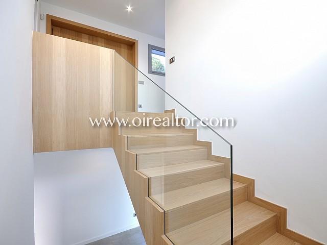 Villa for sell Alella Oirealtor013