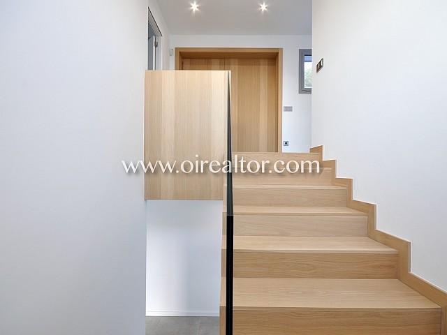 Villa for sell Alella Oirealtor014