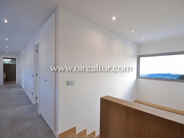 Villa for sell Alella Oirealtor015