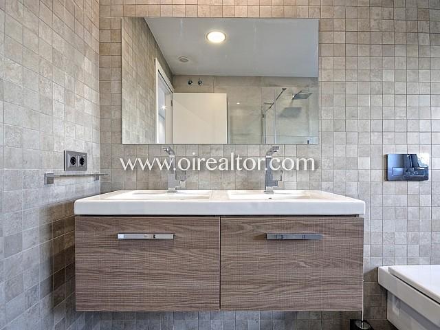Villa for sell Alella Oirealtor017