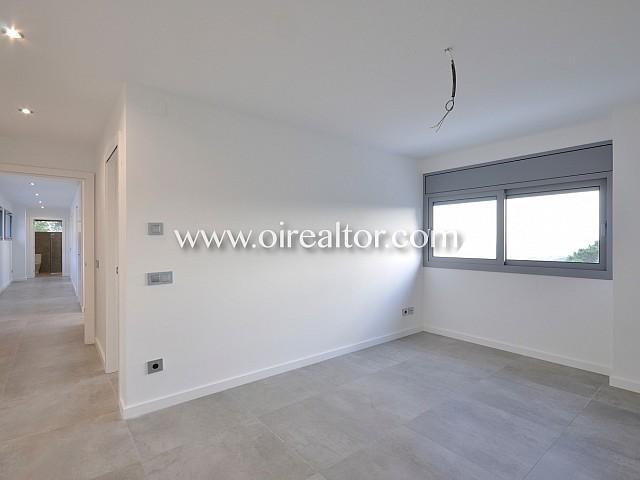 Villa for sell Alella Oirealtor018