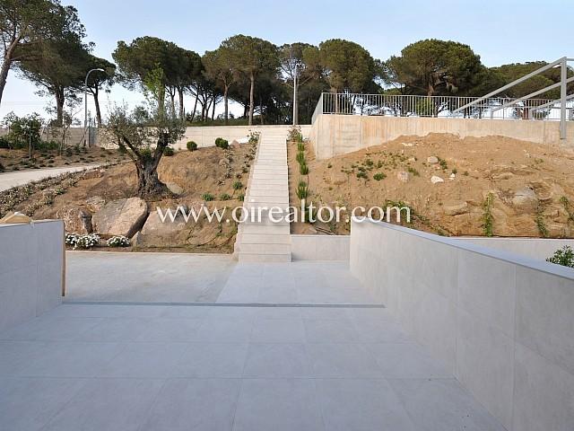 Villa for sell Alella Oirealtor019