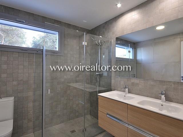 Villa for sell Alella Oirealtor021