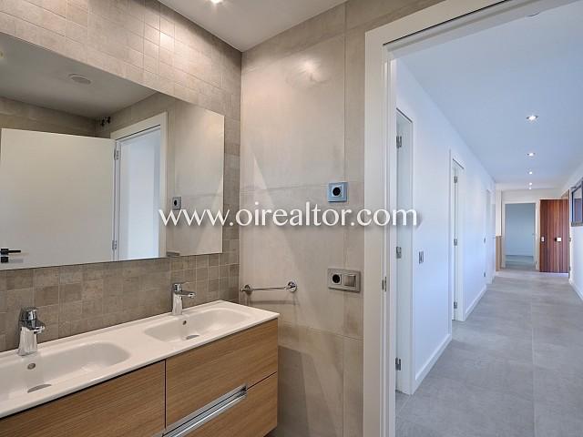 Villa for sell Alella Oirealtor022