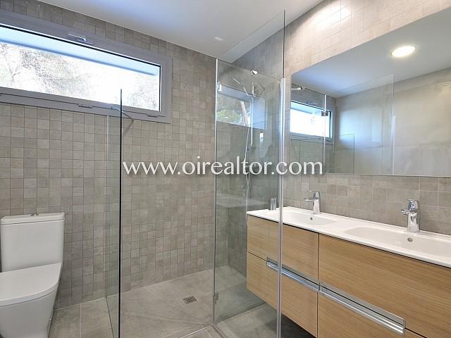 Villa for sell Alella Oirealtor023