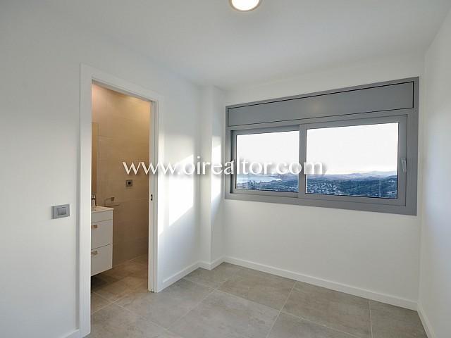 Villa for sell Alella Oirealtor024