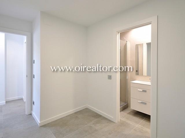 Villa for sell Alella Oirealtor025