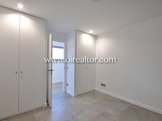 Villa for sell Alella Oirealtor026