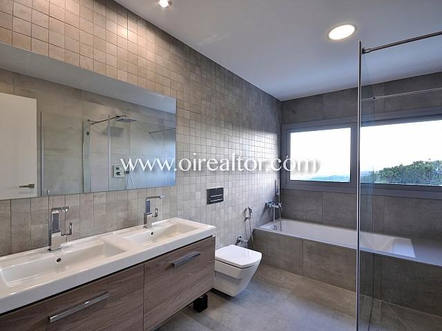 Villa for sell Alella Oirealtor016