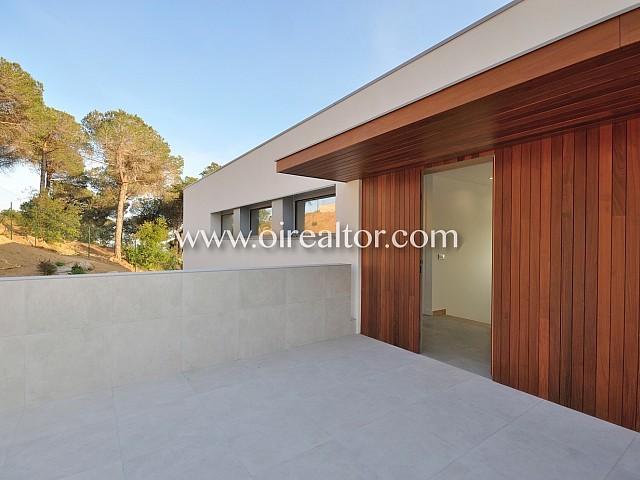 Villa for sell Alella Oirealtor031