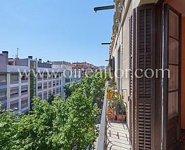 Fabulosa oportunidad a reformar en Sardenya, Barcelona