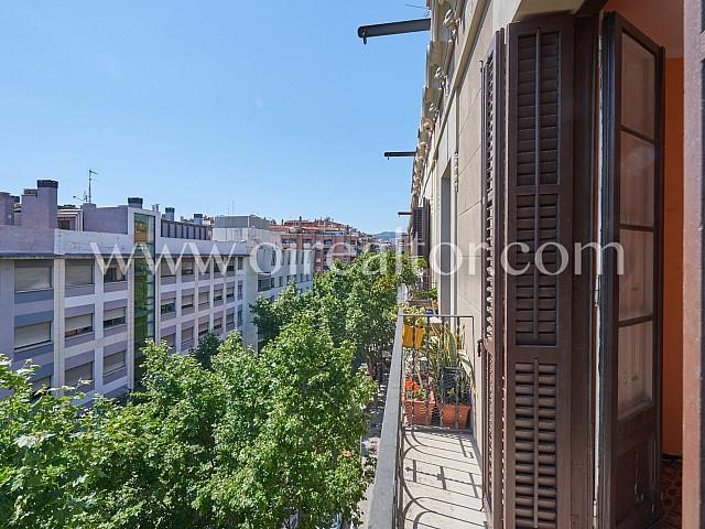Fabulosa oportunitat a reformar a Sardenya, Barcelona